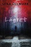 Cover for Lägret