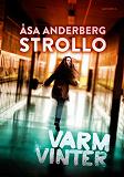 Cover for Varm vinter