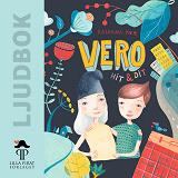 Cover for Vero hit och dit