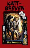 Cover for Kattbreven