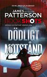 Cover for Bookshots: Dödligt motstånd