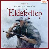 Cover for Eldskytten
