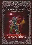 Cover for Vargens hjärta