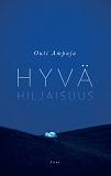 Cover for Hyvä hiljaisuus