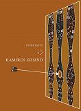 Cover for Ramires hämnd