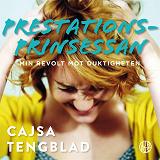 Cover for Prestationsprinsessan