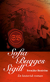 Cover for Sofia Bugges sigill
