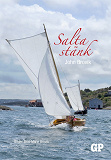 Cover for Salta stänk