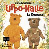 Cover for Uppo-Nalle ja Kumma