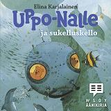 Cover for Uppo-Nalle ja sukelluskello