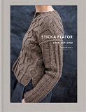 Cover for Sticka flätor