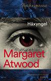 Cover for Häxyngel