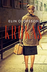 Cover for Krokas