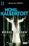 Cover for Bödelskyssen