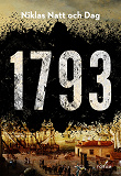 Cover for 1793