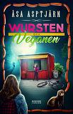 Cover for Wursten och Veganen