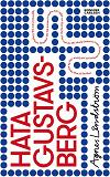 Cover for Hata Gustavsberg
