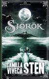 Cover for Sjörök