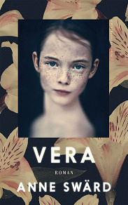 Cover for Vera
