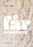 Cover for Fårdagboken