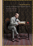 Cover for Bebådaren : Gabriele D'Annunzio och fascismens födelse