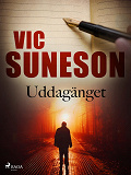 Cover for Uddagänget