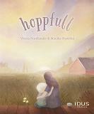 Cover for Hoppfull