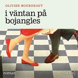 Cover for I väntan på Bojangles