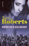 Cover for Mord med guldkant