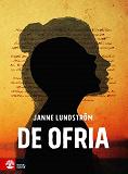 Cover for De ofria