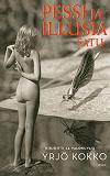 Cover for Pessi ja Illusia