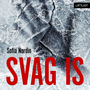 Cover for Svag is / Lättläst