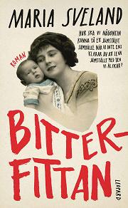 Cover for Bitterfittan