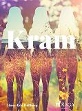 Cover for Kram