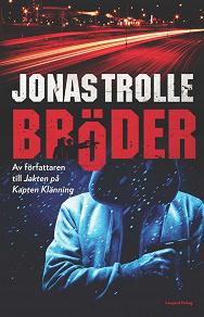 Cover for Bröder