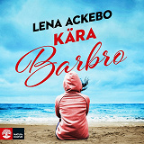 Cover for Kära Barbro