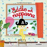 Cover for Eddie och napparna