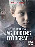 Cover for Jag, dödens fotograf