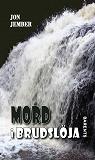 Cover for Mord i Brudslöja