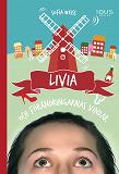 Cover for Livia och förändringarnas vindar