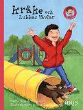 Cover for Kråke och Lubbas tävlar