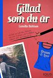 Cover for Gillad som du är