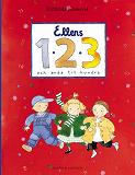Cover for Ellens 123