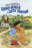 Cover for Uppo-Nalle ja setä Tonton
