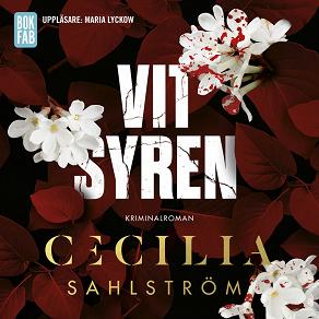 Cover for Vit syren