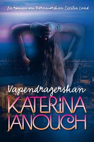 Cover for Vapendragerskan