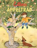 Cover for Ellens äppelträd