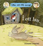 Cover for I ett hus ...