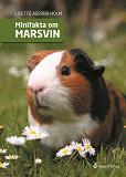 Cover for Minifakta om marsvin