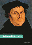 Cover for Fakta om Martin Luther